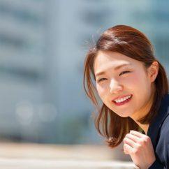 ☆\大阪ガスグループ/電話対応なし!簡単!事務補助のお仕事★