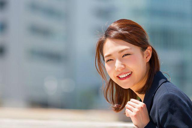 【奈良*新大宮】地元で高収入!大手企業でルート調査@20万+交