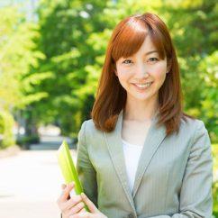 【正社員】有名薬局で薬剤師を募集(^^)/