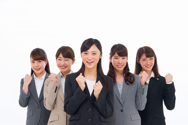《即日スタート》タブレットに関する事務&電話対応*松山市中心部