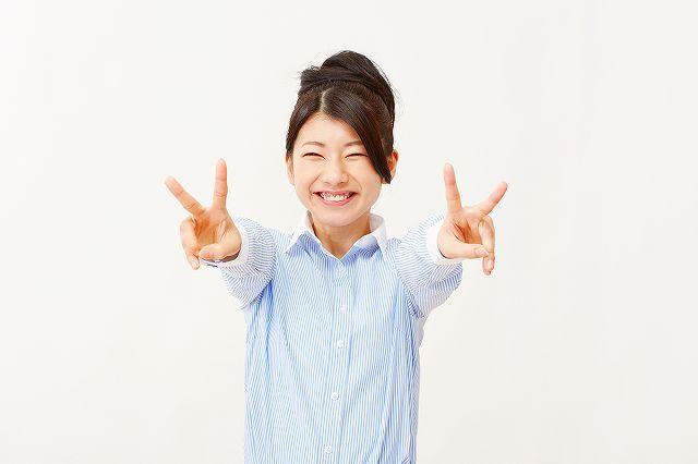☆夜勤♪薬(小箱)の仕分け作業!最大時給1250円!