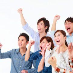 2/9始業!土日祝休みガス・電気の受付業務@心斎橋徒歩3分