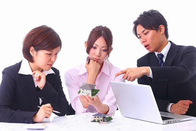 【週4日~OK】六本木エリア♪土日休みで残業ほぼ無し!受付のお仕事!