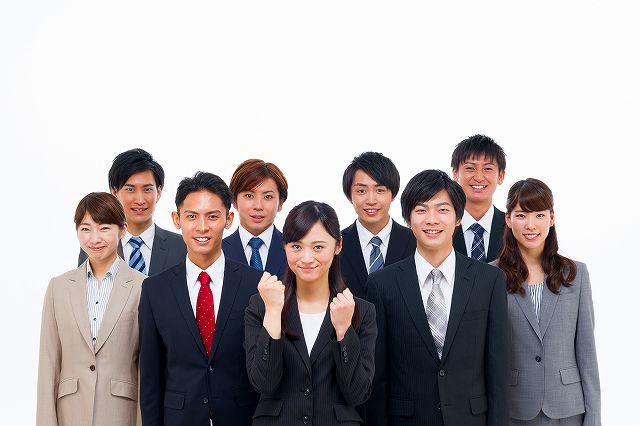 ☆【毎月インセンティブあり】大手NTTグループでのルート営業♪勤務地多数!!