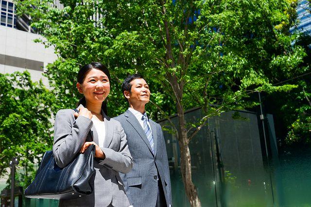 ☆NTTグループ会社・ルート営業のお仕事@兵庫エリアで積極採用中!