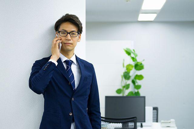 【正社員募集将来】リーダー候補 経理事務お仕事!@堺筋本町