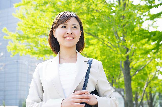 【京都】未経験OK!のデータ入力中心事務@1200円+交