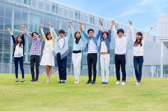 8月~!小中学校でタブレットなどの操作支援@1400円