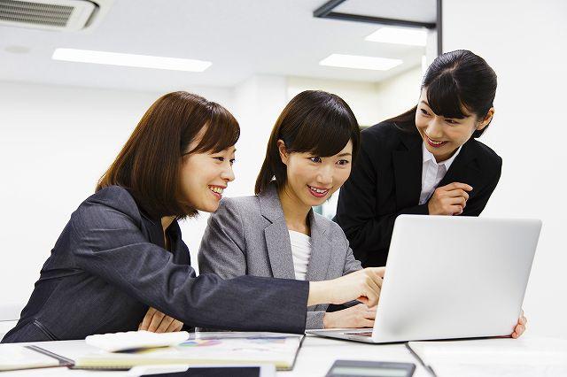 ☆事務&<マンション管理人>からの入電の対応☆オープニングスタッフ!