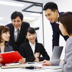 ☆事務&<マンション管理人>からの入電の対応☆追加募集!