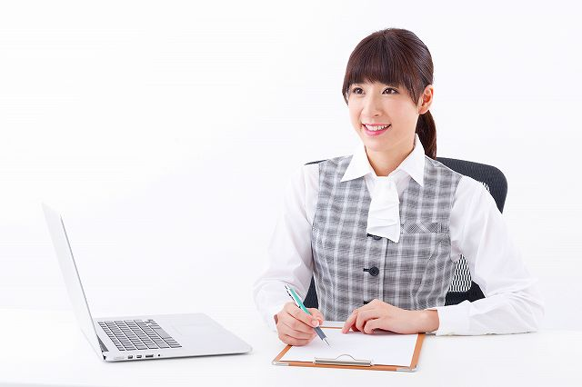 《3月~4月までの期間限定!2名募集》短期間で稼げる*公的機関窓口での事務@徳島市