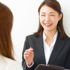 【ラウンダー×フルタイム】大手企業の正社員になれるチャンス!月給21万+交@神戸