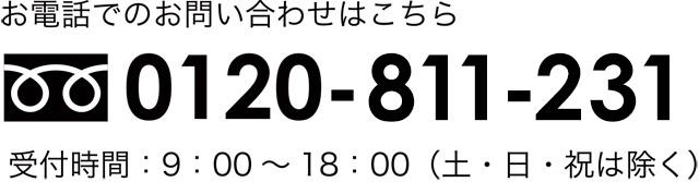 大阪求人 電話