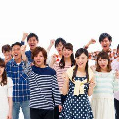 週3日~OK!服装・ネイル・髪型自由☆通販のコールセンター