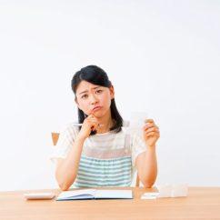 【扶養内可能】週3日OK*注文受付コールセンター@尼崎