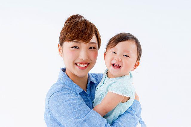 【急募】子ども好きな方必見😊子ども見守り業務!@弁天町駅チカ!